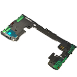 Genuine  Nokia Lumia 930  Antenna Module Engine Main Assy-Nokia part no: 02507T5