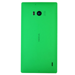 Genuine  Nokia Lumia 930  Back Cover (Bright Green)-Nokia part no: 02507T8