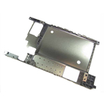 Genuine  Nokia Lumia 800  Chassis-Nokia part no: 8002327