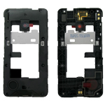 Genuine Nokia Lumia 530  Chassis / Middle Frame- Nokia part no: 9503237