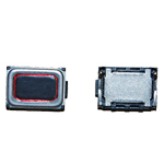 Genuine Nokia 603 701 Lumia 710, 530,701 IHF SPEAKER -Nokia part no: 5140088