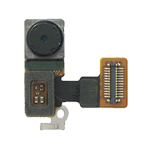 Genuine Nokia Lumia 735 Front Camera with Flex Assembly- Nokia part no:0269H12