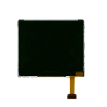 Genuine Nokia E5/C3 Lcd module - part number: 4850711,4850994