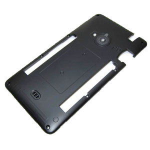 Genuine Nokia Lumia 625 Middle Cover-Nokia part no:8003079;8003078