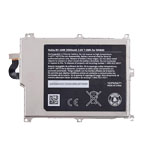 Genuine Nokia Lumia 928 BV-4NW 2000 mAh 3.8V 7.6Wh for RM860- Nokia part no: 0670669