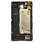 Genuine Nokia Lumia 820 Chassis CHINA HSPA+- Nokia part no: 00805Z0