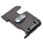 Genuine Nokia Lumia 620 Camera Cover- Nokia part no: 00808W5