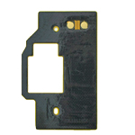 Nokia Lumia 930  Antenna Module NFC - Part no: 5651207