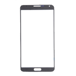 Samsung N9000, N9005 Galaxy Note 3 Lens in Grey