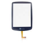 HTC Touch/P3450/ELF digitizer touchpad