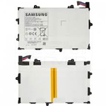 Genuine Samsung Battery SP397281A(1S2P) For Galaxy Tab 7.7 P6800, P6810, I815, 3.7v 5000mAh