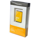 Blackberry Pearl C-M2 Li-ion Polymer Battery (in Retail Packaging)
