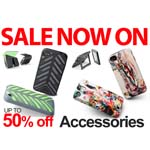 A3 Poster Advertising fascias and covers with up to 50% off
