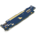 Original Board Sub PBA-S-SIM-I for Sony C1505 Xperia E  - Part No: A/8CS-58590-0001