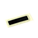HTC One (M8) Dust Mesh f. Bottom Speaker-Part no: 76H0B150-00M