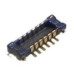 Samsung GT-I9195 Galaxy S4 Mini Board Connector / BTB-Part no: 3711-007173