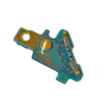 Genuine Sony C6903 Xperia Z1 Flex Board Cellular Sub Part no: 1271-2428