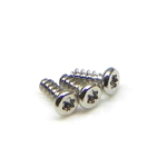 Genuine Sony C1505 Xperia E Screw 1.6mm_4.2mm-Part no: A/409-00000-0163