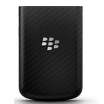 Blackberry Q10 Battery cover with antenna