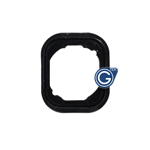 iPhone 6 Plus Home Button Rubber Gasket