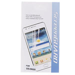 Screenguard Screen Protector for Samsung Galaxy S5/i9600 (Anti-scratch and Dustproof) (minimum order 10 pcs)