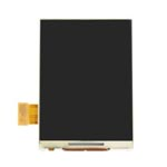 "Samsung S5600 Genuine ASSY LCD 2.8"" QVGA - Part No: GH96-03757A"