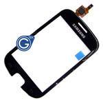 Samsung S5670 Galaxy fit Digitizer touchpad