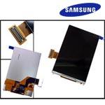Samsung S5830i, Galaxy Ace VE, GT-S5839, GT-S5839i Lcd Module