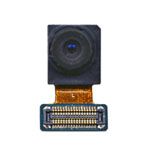 Genuine Samsung SM-G925F Galaxy S6 Edge Front Camera Module 5MPixel- Samsung part no: GH96-08506A (Grade A)
