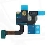 Genuine Samsung SM-G950/SM-G955 Galaxy S8/S8+ Proximity Sensor Flex - Part no: GH59-14759A