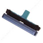 Genuine Samsung SM-G950/SM-G955 Galaxy S8 / S8+ Power Key In Blue - Part no: GH98-40967D