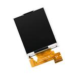 Samsung S3100 Lcd Module