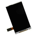 Samsung S7230 Lcd Module