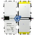 Genuine Samsung Galaxy Tab 3 10.1 P5200 P5210 P5220 T4500E 6800mAh Battery-S/N: AA1F422TS/7-B (Grade A)
