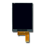 Samsung B110 Lcd Module