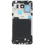 Samsung Galaxy J5, J500F LCD Frame