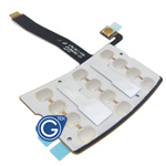 Samsung  S8300 keypad board