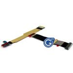 Samsung B5310 flex ribbon