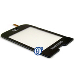 Samsung B5722 digitizer touchpad