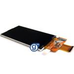 Samsung F700 lcd
