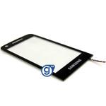Samsung M8910 pixon 12 digitizer touchpad