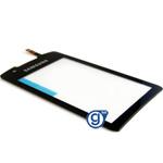 Samsung S5620 Monte Digitizer touchpad