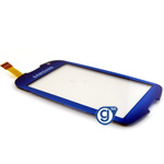 Samsung S7550 blue earth Digitizer touchpad