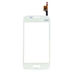 Samsung Galaxy Ace Style SM-G310HN Digitizer in White