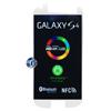 Samsung Galaxy S4 i9500 i9505 LCD Film