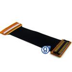Samsung i560 flex ribbon