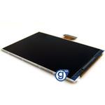 Samsung i6500 Saturn Lcd