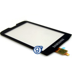 Samsung i7500 Galaxy digitizer touchpad