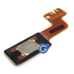 Samsung i9000 i9003 power button flex