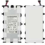 Genuine Samsung Galaxy Tab 2 7.0 GT P3100 P3110 P3113 SP4960C3B 4000mah Battery